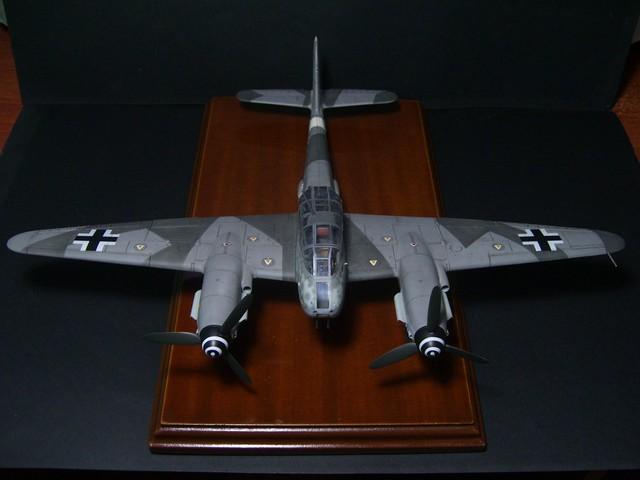 Messerschmitt 410 B-1/U2/R4, (Promodeler 1/48) Me410finalizado%2031_zps7slmdmho
