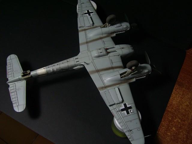 Messerschmitt 410 B-1/U2/R4, (Promodeler 1/48) Me410finalizado%2032_zpsph1njnzv