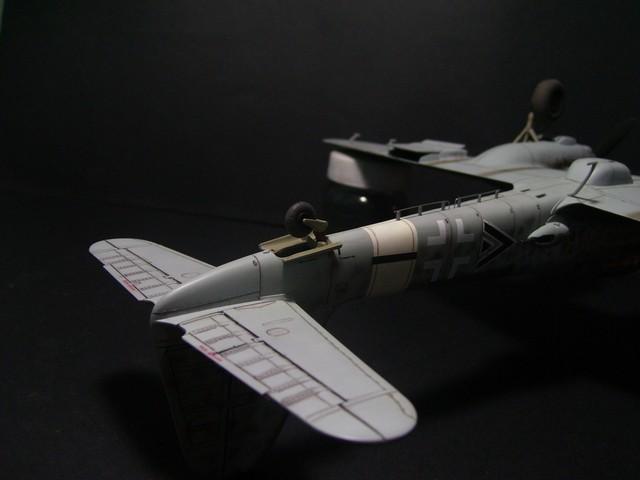Messerschmitt 410 B-1/U2/R4, (Promodeler 1/48) Me410finalizado%2033_zpsihicpjdu