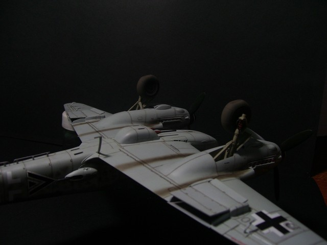 Messerschmitt 410 B-1/U2/R4, (Promodeler 1/48) Me410finalizado%2034_zpsjotayqxf