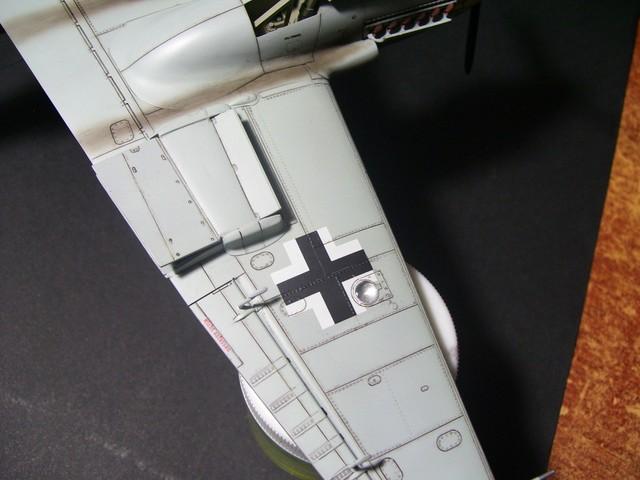 Messerschmitt 410 B-1/U2/R4, (Promodeler 1/48) Me410finalizado%2035_zpsxznnods3