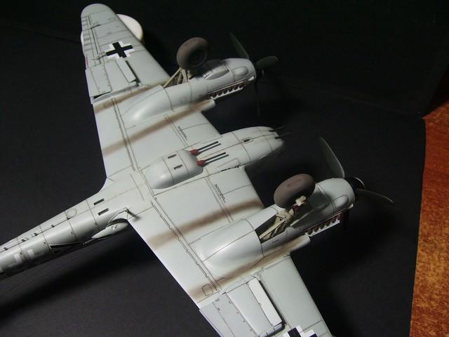 Messerschmitt 410 B-1/U2/R4, (Promodeler 1/48) Me410finalizado%2036_zpskqs28tbj
