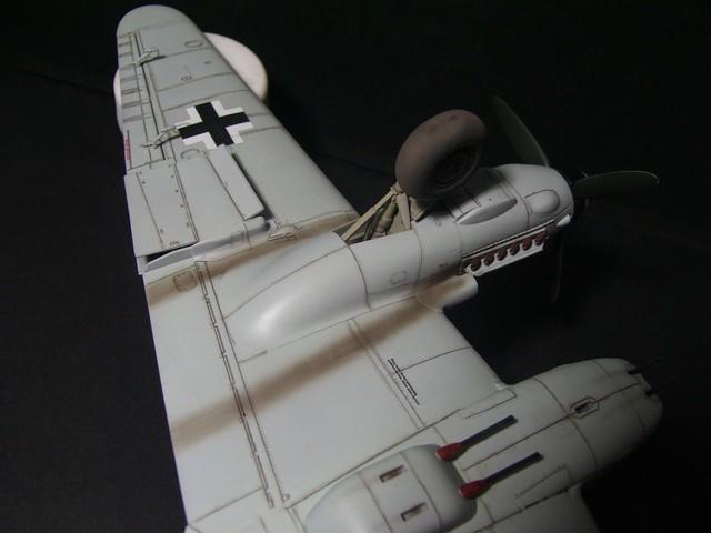Messerschmitt 410 B-1/U2/R4, (Promodeler 1/48) Me410finalizado%2037_zpsaeju9udp