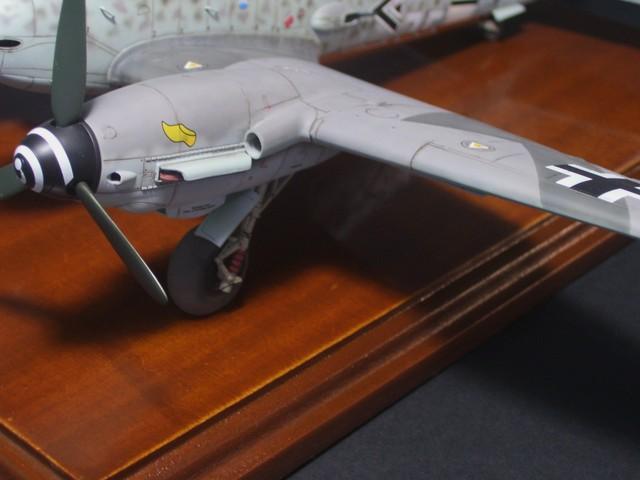 Messerschmitt 410 B-1/U2/R4, (Promodeler 1/48) Me410finalizado%203_zpsepr327ui