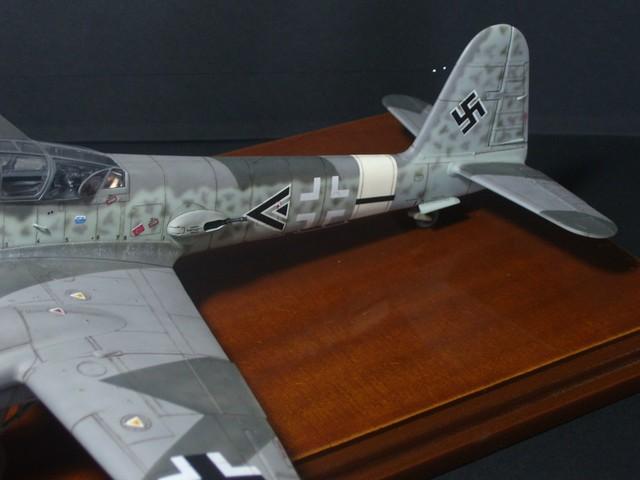 Messerschmitt 410 B-1/U2/R4, (Promodeler 1/48) Me410finalizado%204_zpse6kavbo2