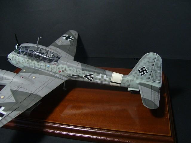 Messerschmitt 410 B-1/U2/R4, (Promodeler 1/48) Me410finalizado%205_zpssxbdhqw8