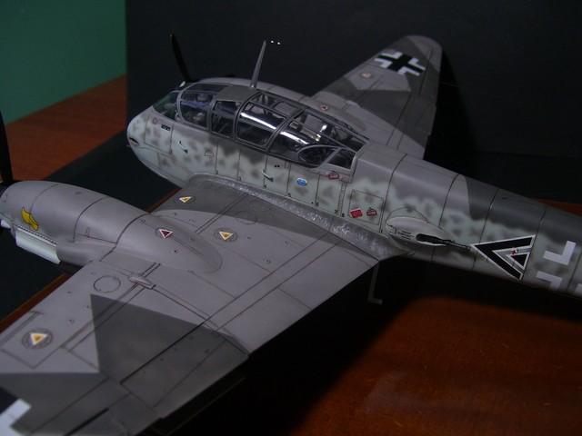 Messerschmitt 410 B-1/U2/R4, (Promodeler 1/48) Me410finalizado%206_zpshkyven6p