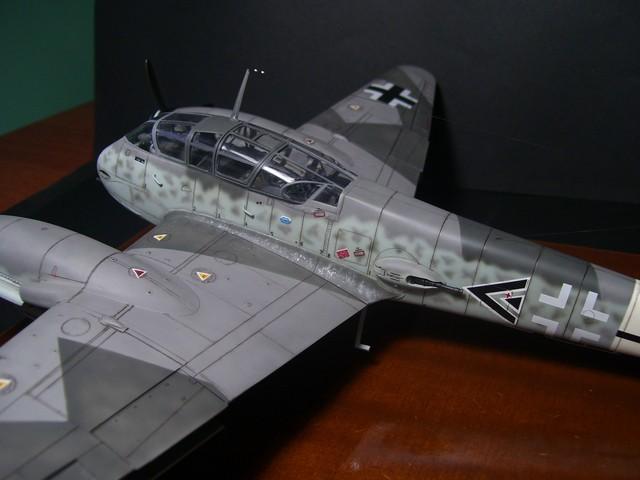 Messerschmitt 410 B-1/U2/R4, (Promodeler 1/48) Me410finalizado%207_zps0ndlng4o