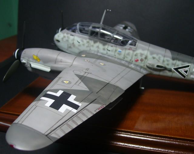 Messerschmitt 410 B-1/U2/R4, (Promodeler 1/48) Me410finalizado%209_zps6vzuyepn