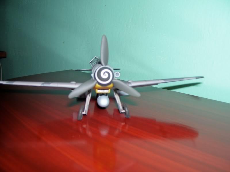 Hasegawa 1/48 Messerschmitt 109 G-6 III/ JG-54 - Página 3 Casilasultimas10