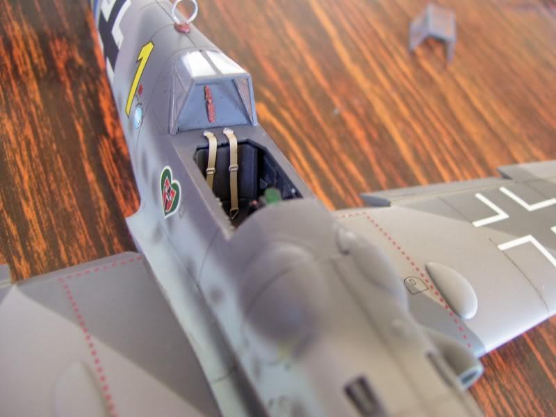 Hasegawa 1/48 Messerschmitt 109 G-6 III/ JG-54 - Página 3 Casilasultimas6