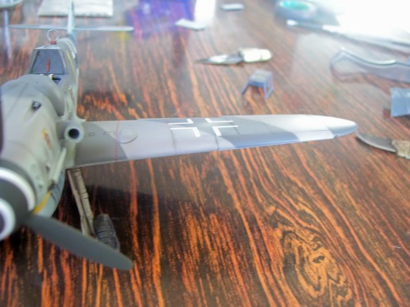 Hasegawa 1/48 Messerschmitt 109 G-6 III/ JG-54 - Página 3 Casilasultimas8