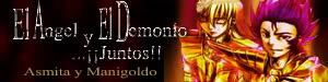Tanti Auguri Evento Interno del Angel y El Demonio... Juntos Banner-de-Angel-y-el-Demoni