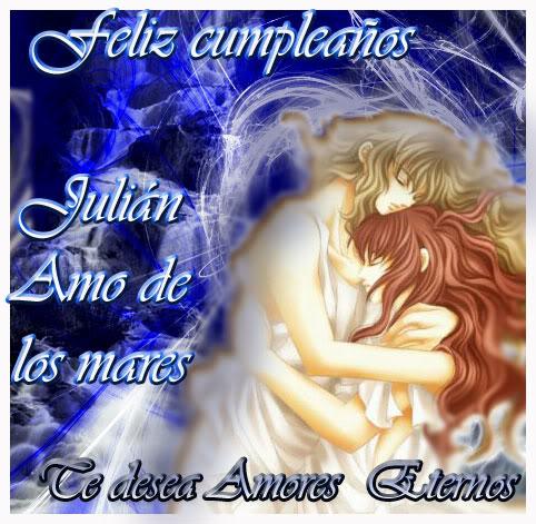 Feliz Cumpleaños JulianAMODELOSMARES Sin-ttulo-1