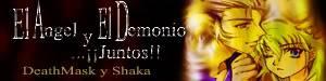 Tanti Auguri Evento Interno del Angel y El Demonio... Juntos Banner-el-angelyeldemonio2