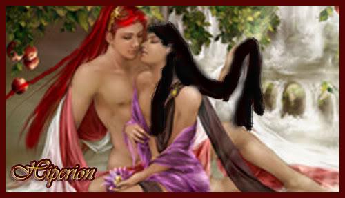 """Concurso """"El más sexy""""(TERMINADO) - Página 2 Hiperhades"""