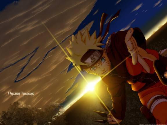 (¯`•¸·´¯) †  Naruto Fan Club  †(¯`·¸•´¯) Naruto-3