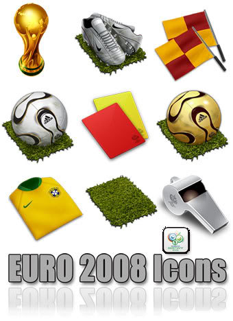 Euro 2008 Icons World-Cup-Icons_gfx