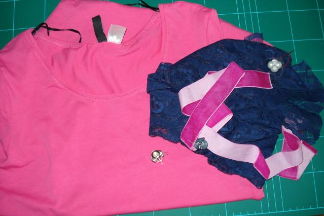 Provocarea 2, la croitorie: Reuse, Recycle, Repurpose - Pagina 3 Lucrudemana020