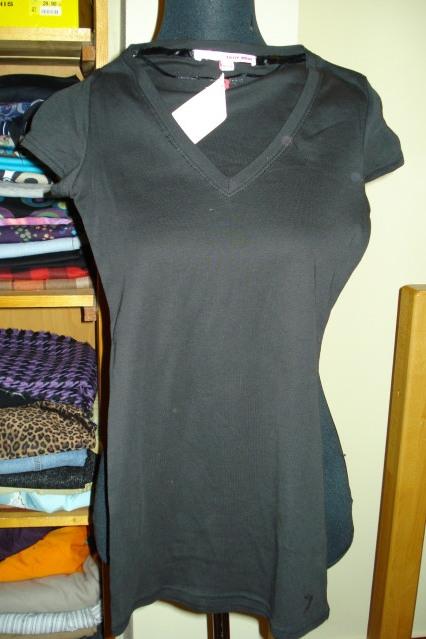 Provocarea 2, la croitorie: Reuse, Recycle, Repurpose - Pagina 3 Lucrudemana021