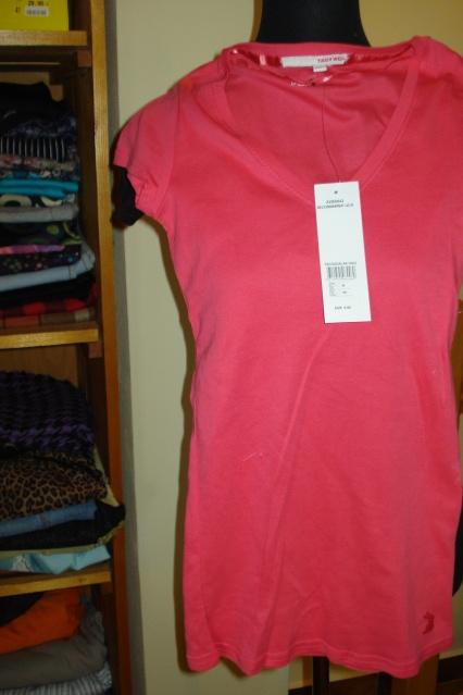 Provocarea 2, la croitorie: Reuse, Recycle, Repurpose - Pagina 3 Lucrudemana025