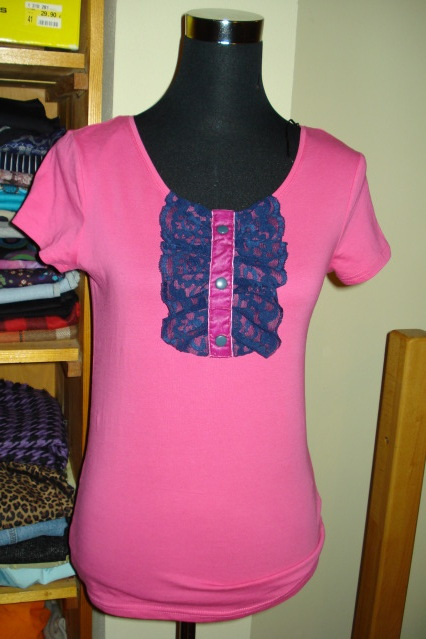 Provocarea 2, la croitorie: Reuse, Recycle, Repurpose - Pagina 3 Lucrudemana032