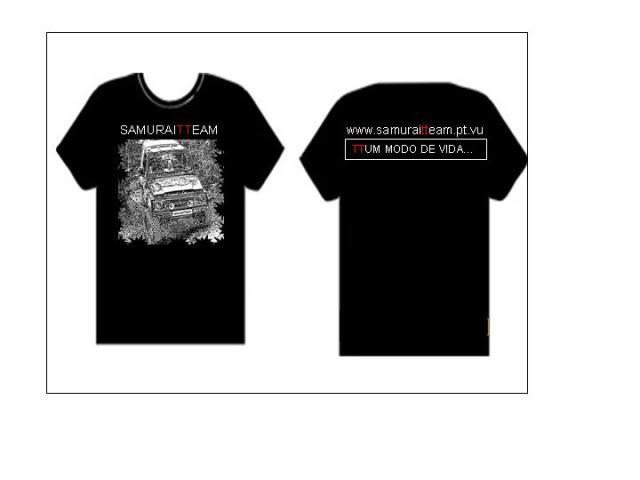 Sugestoes para T-shirts / Autocolantes / Ouros - Página 3 STTEAM3
