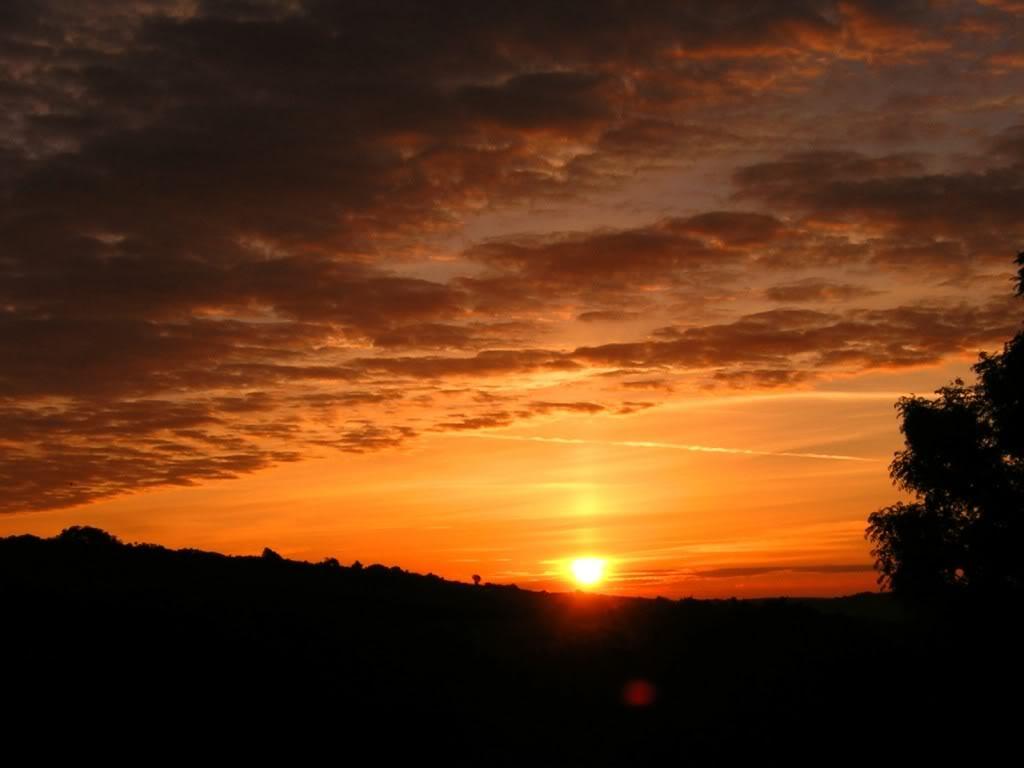 vreau sa imi dai........................... - Pagina 4 Sunrise-ards-peninsula