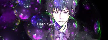 Bad news... Hibari10