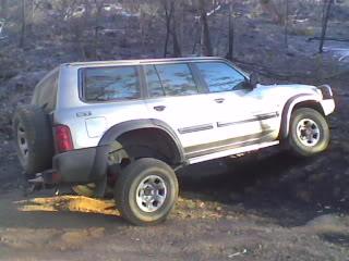 Kurt's Patrol Image000