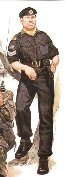 My Geyper Guys 2nd_RTR_Combat_Dress-1