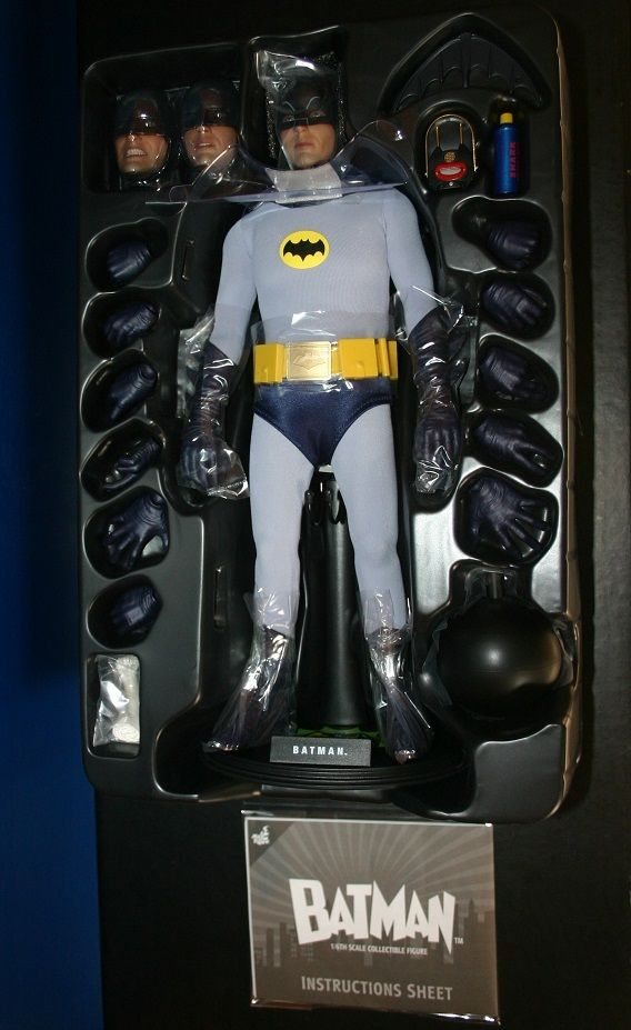 Zap!  Pow!  Batmaaaaan! Batman0_zpsddce39d8