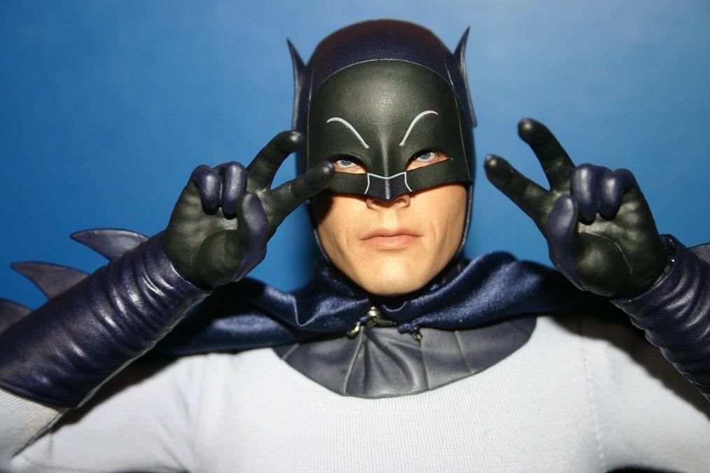 Zap!  Pow!  Batmaaaaan! Batman10_zps4b9c3c71