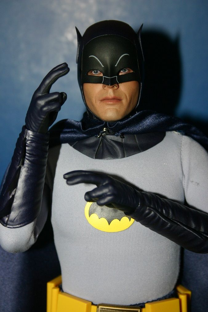 Zap!  Pow!  Batmaaaaan! Batman11_zps5ae16973