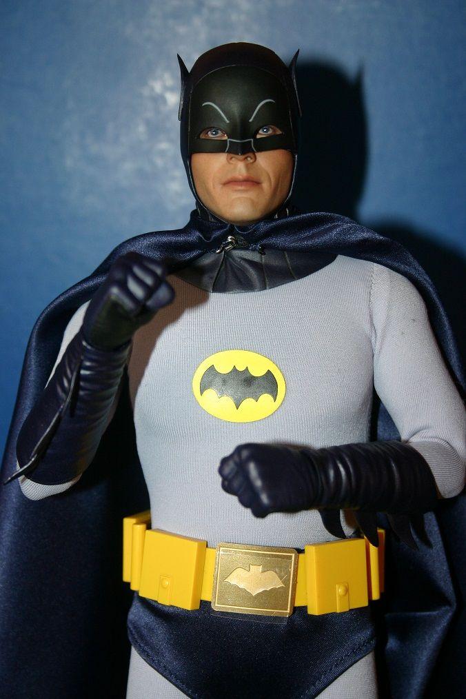 Zap!  Pow!  Batmaaaaan! Batman12_zps8db3ba27