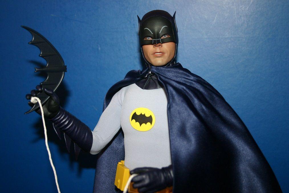 Zap!  Pow!  Batmaaaaan! Batman13_zps8db82cc5