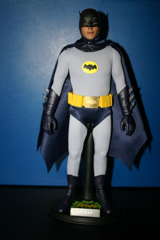 Zap!  Pow!  Batmaaaaan! Batman2_zps568089b4