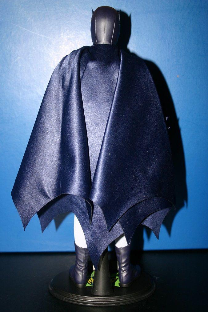 Zap!  Pow!  Batmaaaaan! Batman2a_zpsb92fce40