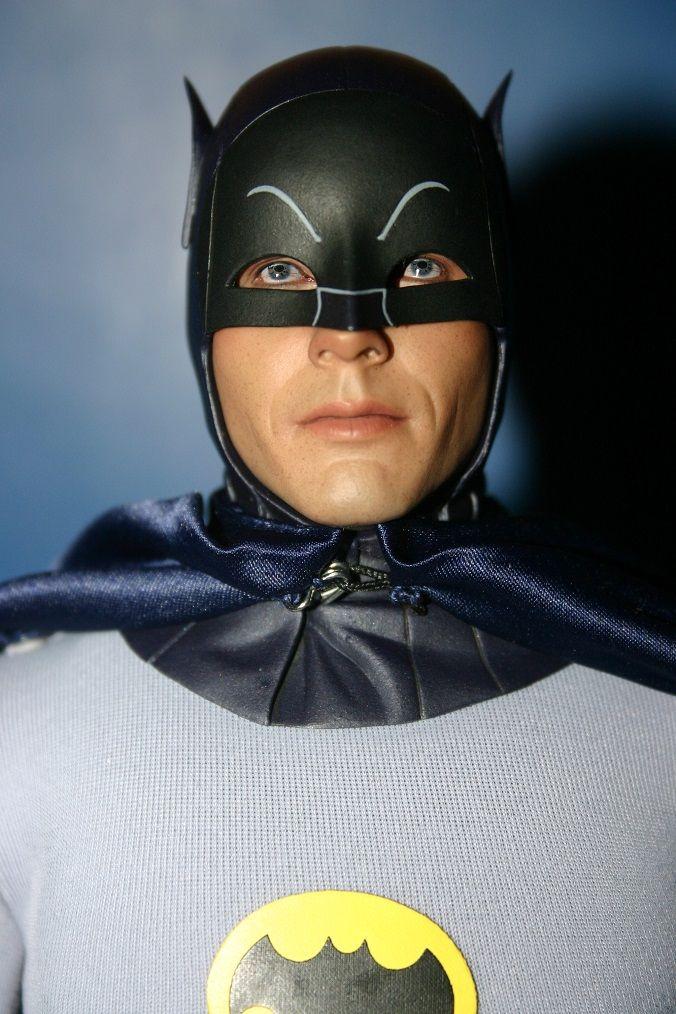 Zap!  Pow!  Batmaaaaan! Batman3_zps24b399c2
