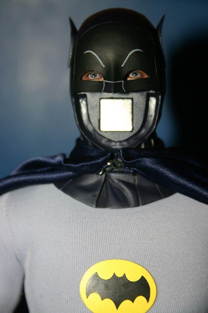Zap!  Pow!  Batmaaaaan! Batman4_zpsb5968cb8