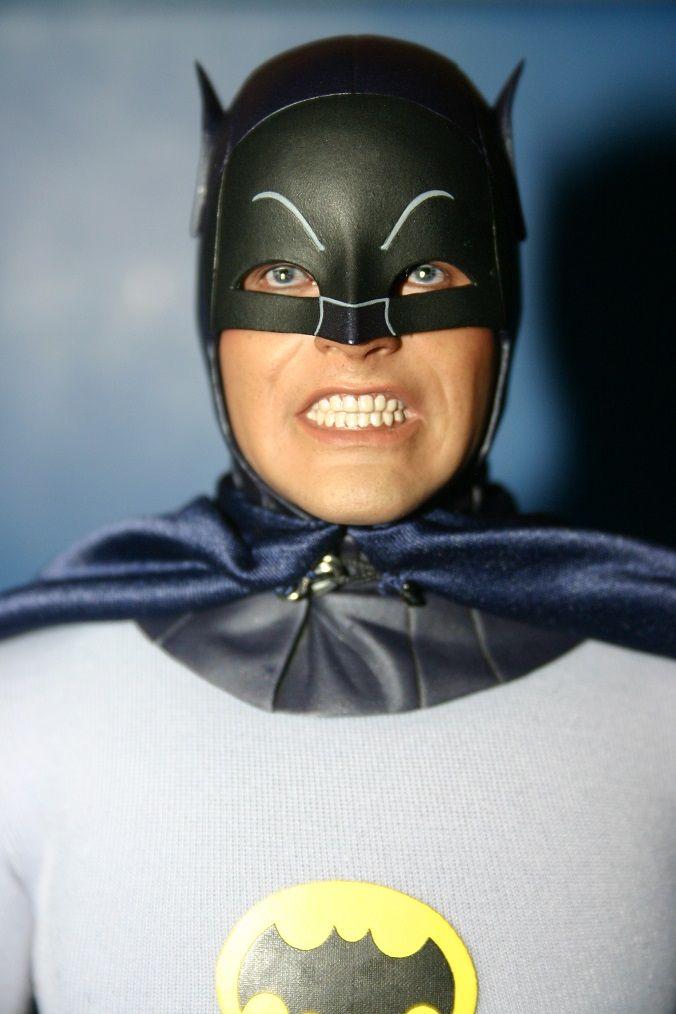 Zap!  Pow!  Batmaaaaan! Batman6_zpsff8ce349