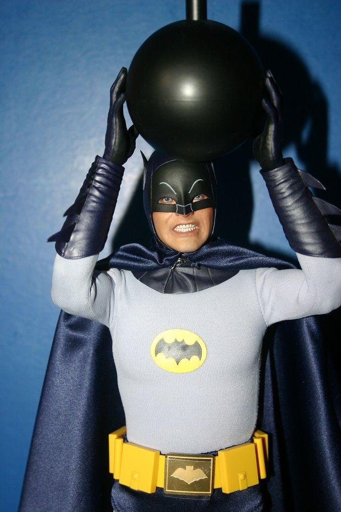 Zap!  Pow!  Batmaaaaan! Batman8_zpse0a2ecb7