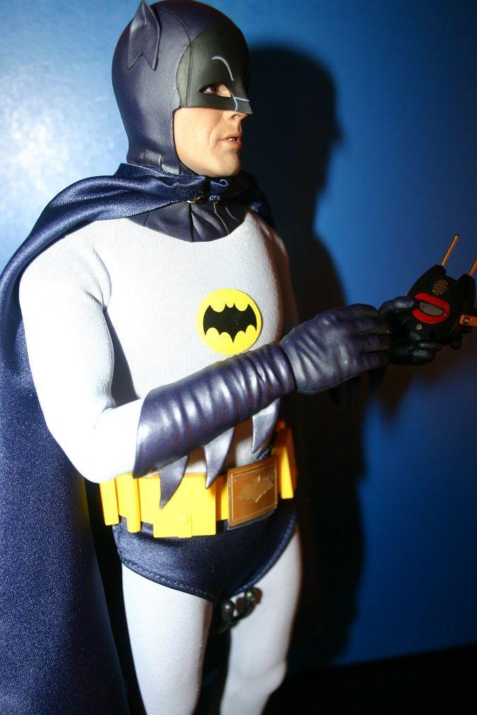 Zap!  Pow!  Batmaaaaan! Batman9_zpsc85a2eff