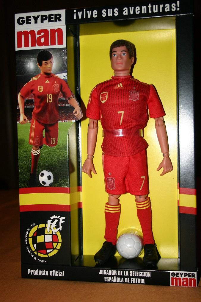 Spanish National Footbal Team IMG_0502_zps634665b7