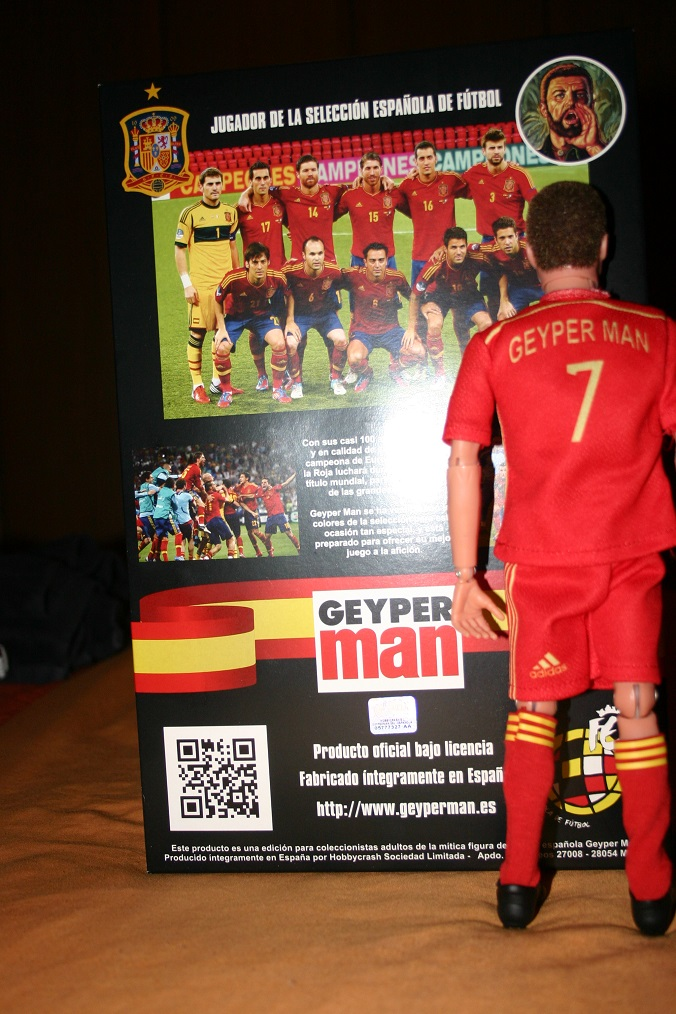 Spanish National Footbal Team IMG_0503_zpse6a31975