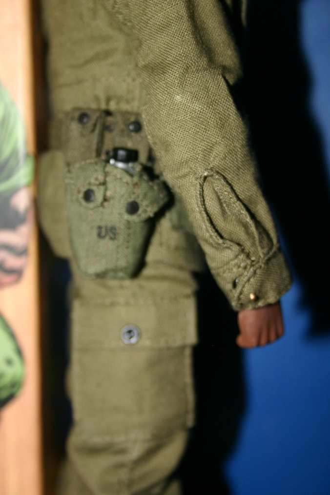 Sgt Rock and Easy Company IMG_0840_zpssrjsb9ex