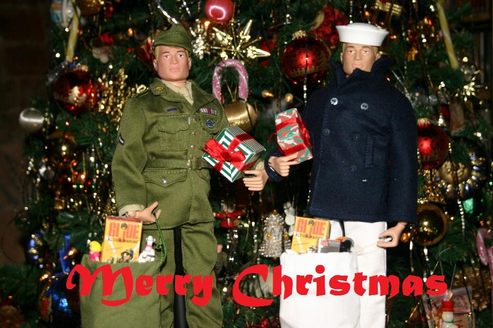 Merry Christmas Everyone IMG_9838_zps59cd8ae2