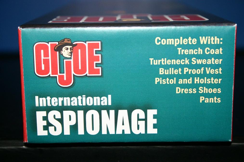 GI Joe International Espionage IMG_9921_zpsb5db6efd