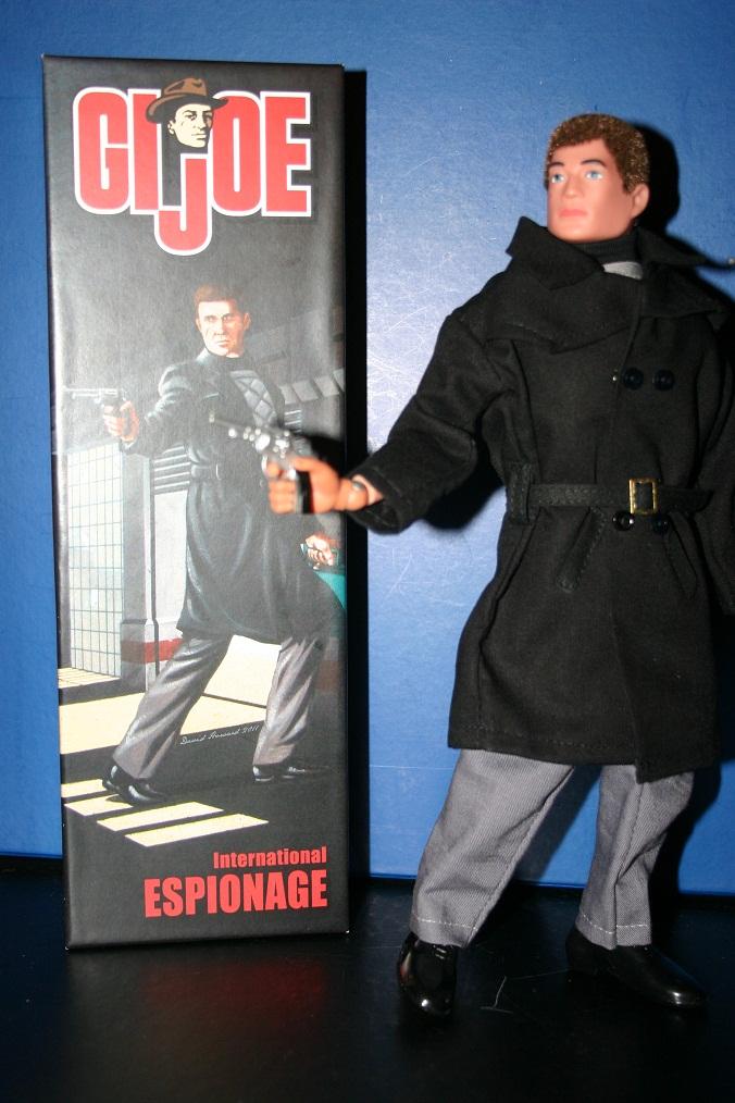 GI Joe International Espionage IMG_9925_zpsfb7ac831