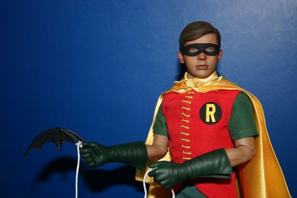 Zap!  Pow!  Batmaaaaan! Robin10_zpsa1bf9ca1
